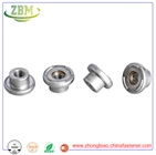 High quality of  Round Welding Nut